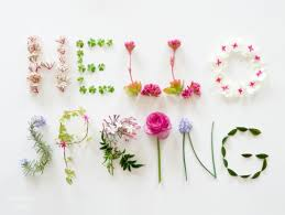 A little SPRING in your step